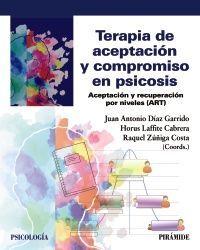 TERAPIA DE ACEPTACIÓN Y COMPROMISO EN PSICOSIS