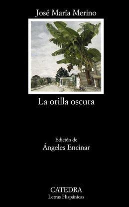 LA ORILLA OSCURA