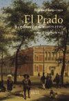EL PRADO: LA CULTURA Y EL OCIO (1819-1939)