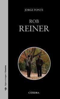 ROB REINER