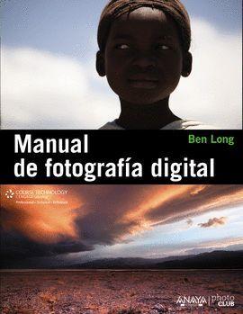 MANUAL DE FOTOGRAFÍA DIGITAL