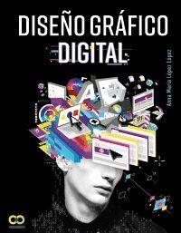 DISEÑO GRAFICO DIGITAL