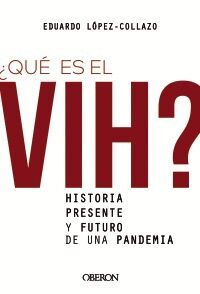 ¿QUÉ ES EL VIH? Hª