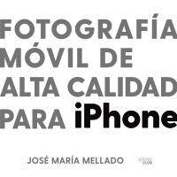 FOTO MÓVIL PARA IPHONE