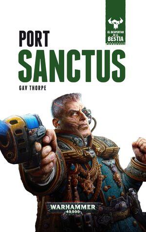 PORT SANCTUS Nº 03/10