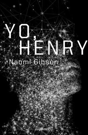YO, HENRY