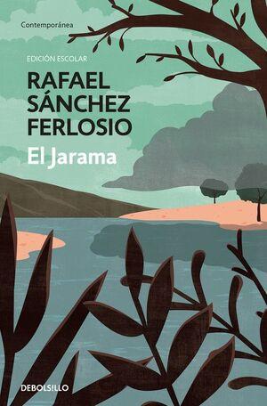 EL JARAMA (EDICIÓN ESCOLAR)