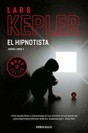 EL HIPNOTISTA (INSPECTOR JOONA LINNA 1)