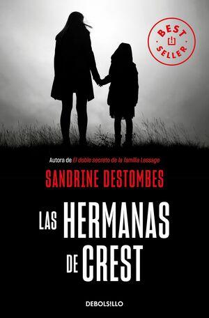 LAS HERMANAS DE CREST