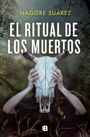 EL RITUAL DE LOS MUERTOS