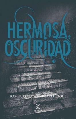 HERMOSA OSCURIDAD