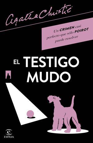 TESTIGO MUDO