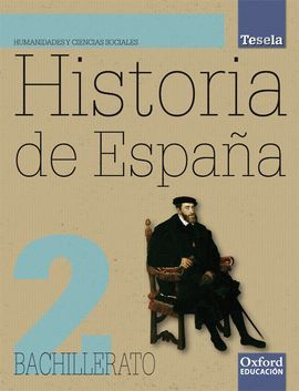 HISTORIA 2º ESO TESELA. PACK (LIBRO DEL ALUMNO + CD)