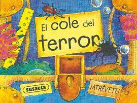 EL COLE DEL TERROR
