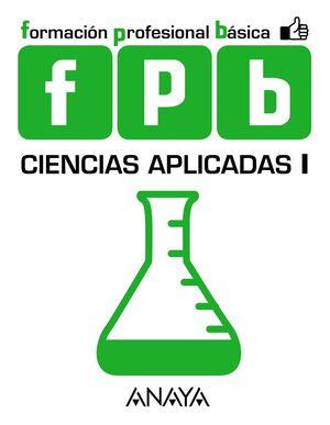 CIENCIAS APLICADAS I.
