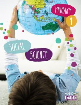 SOCIAL SCIENCE 1.