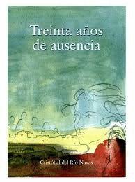 TREINTA AÑOS DE AUSENCIA