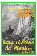 EL REY CIERVO. (T.3)