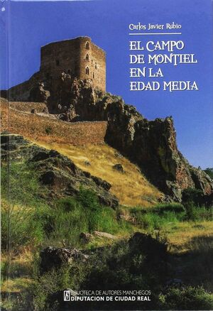 EL CAMPO DE MONTIEL EN LA EDAD MEDIA