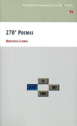 270º POEMAS
