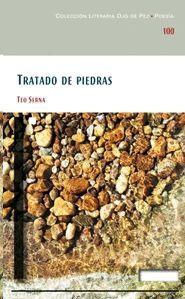 TRATADO DE PIEDRAS