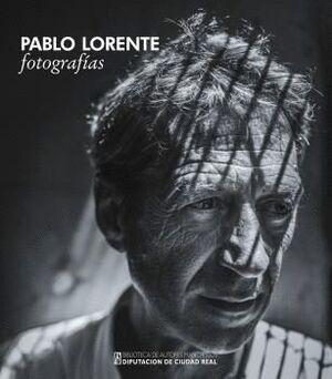 PABLO LORENTE. FOTOGRAFÍA