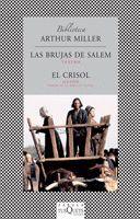 LAS BRUJAS DE SALEM & EL CRISOL
