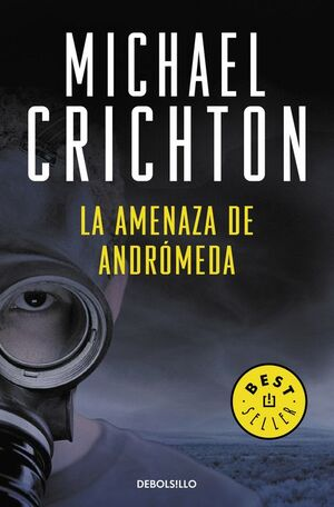 LA AMENAZA DE ANDROMEDA