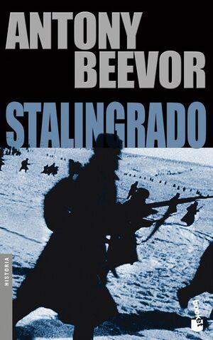 STALINGRADO (NF)
