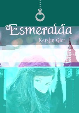 ESMERALDA (RUBÍ 3) (RUBÍ 3)