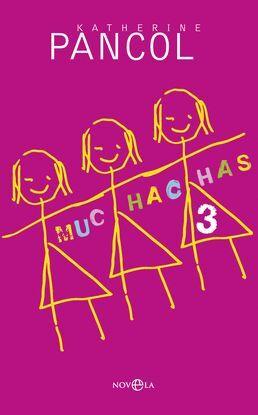 MUCHACHAS 3