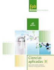 CIENCIAS APLICADAS II