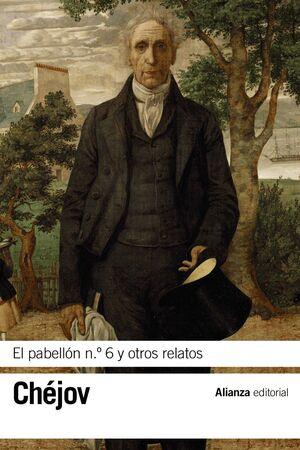 EL PABELLÓN N.º 6 Y OTROS RELATOS