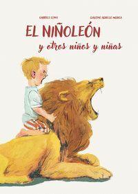 NIÑOLEON Y OTROS NIÑOS Y NIÑAS,EL