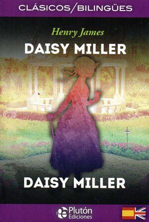 DAISY MILLER/DAISY MILLER