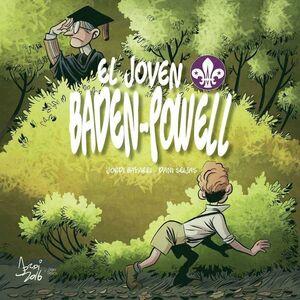 EL JOVEN BADEN-POWELL
