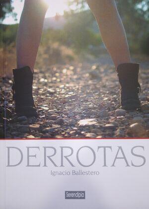 DERROTAS