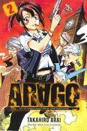 ARAGO N 02