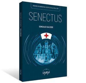 SENECTUS