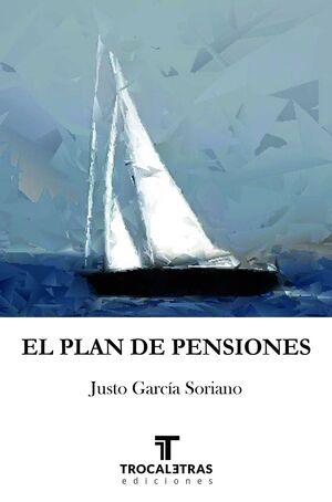 EL PLAN DE PENSIONES
