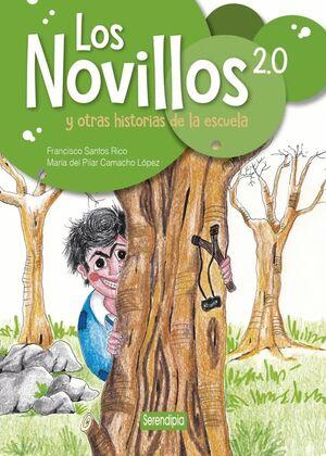 LOS NOVILLOS 2.0