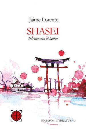 SHASEI
