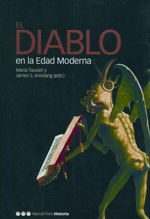 DIABLO EN LA EDAD MODERNA, EL