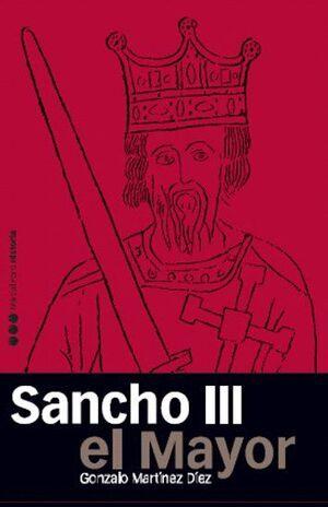 SANCHO III EL MAYOR
