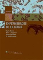 ENFERMEDADES DE LA MAMA