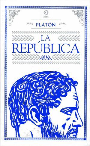LA RÉPUBLICA