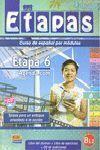 ETAPA 6