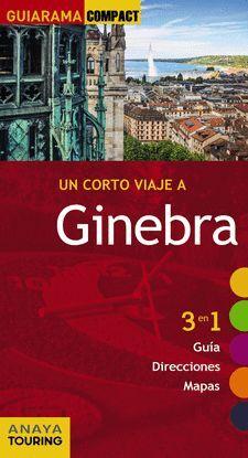 GINEBRA