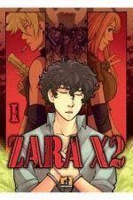 ZARA X2 01
